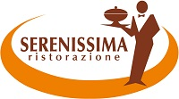 http://www.grupposerenissima.it/