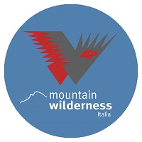 http://www.mountainwilderness.it/